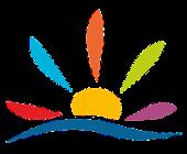 logo wycieczki plus 500 Rzemyk Travel